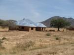 Housing , Tanzania