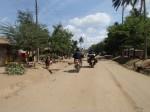 Morongoro, Tanzania
