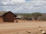 Tanzanian housing