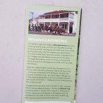 Whangamomona history.